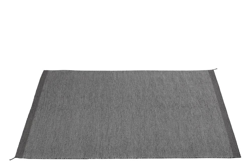 https://res.cloudinary.com/clippings/image/upload/t_big/dpr_auto,f_auto,w_auto/v1580381497/products/ply-rug-muuto-margrethe-odgaard-clippings-11346412.jpg
