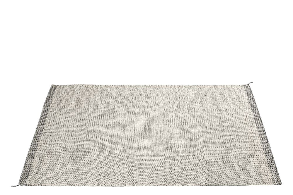 https://res.cloudinary.com/clippings/image/upload/t_big/dpr_auto,f_auto,w_auto/v1580381585/products/ply-rug-muuto-margrethe-odgaard-clippings-11346415.jpg