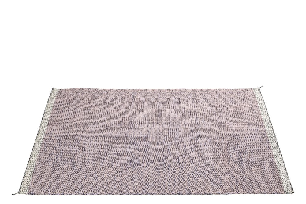 https://res.cloudinary.com/clippings/image/upload/t_big/dpr_auto,f_auto,w_auto/v1580381598/products/ply-rug-muuto-margrethe-odgaard-clippings-11346417.jpg