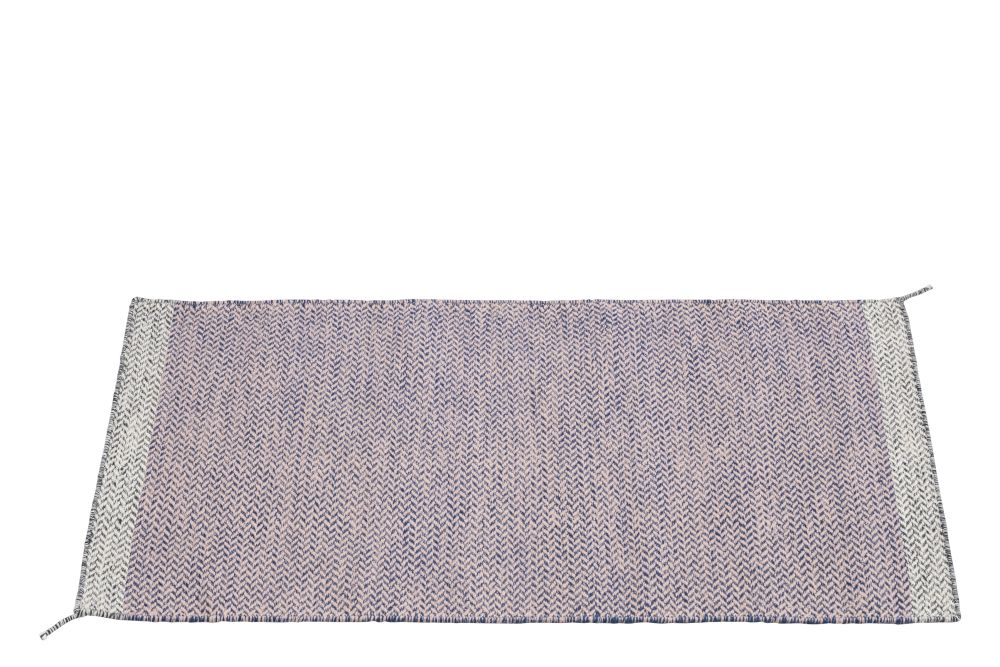 https://res.cloudinary.com/clippings/image/upload/t_big/dpr_auto,f_auto,w_auto/v1580381599/products/ply-rug-muuto-margrethe-odgaard-clippings-11346418.jpg