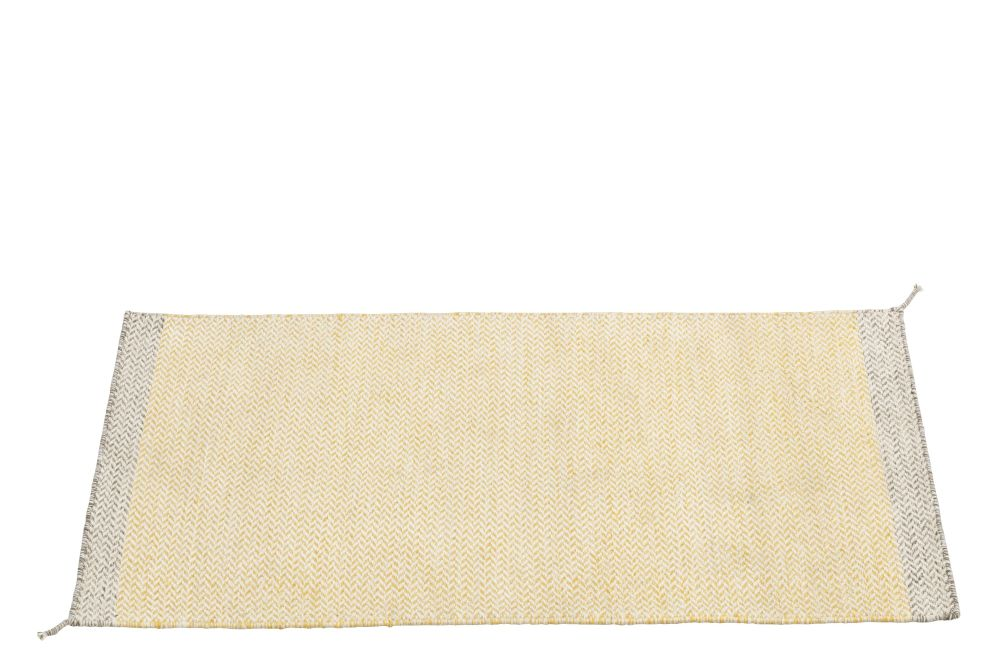 https://res.cloudinary.com/clippings/image/upload/t_big/dpr_auto,f_auto,w_auto/v1580381709/products/ply-rug-muuto-margrethe-odgaard-clippings-11346420.jpg
