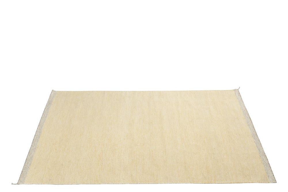 https://res.cloudinary.com/clippings/image/upload/t_big/dpr_auto,f_auto,w_auto/v1580381713/products/ply-rug-muuto-margrethe-odgaard-clippings-11346421.jpg