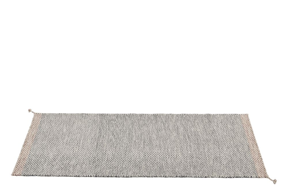 https://res.cloudinary.com/clippings/image/upload/t_big/dpr_auto,f_auto,w_auto/v1580381913/products/ply-rug-muuto-margrethe-odgaard-clippings-11346423.jpg