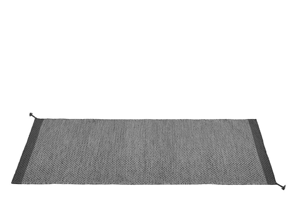 https://res.cloudinary.com/clippings/image/upload/t_big/dpr_auto,f_auto,w_auto/v1580381921/products/ply-rug-muuto-margrethe-odgaard-clippings-11346425.jpg