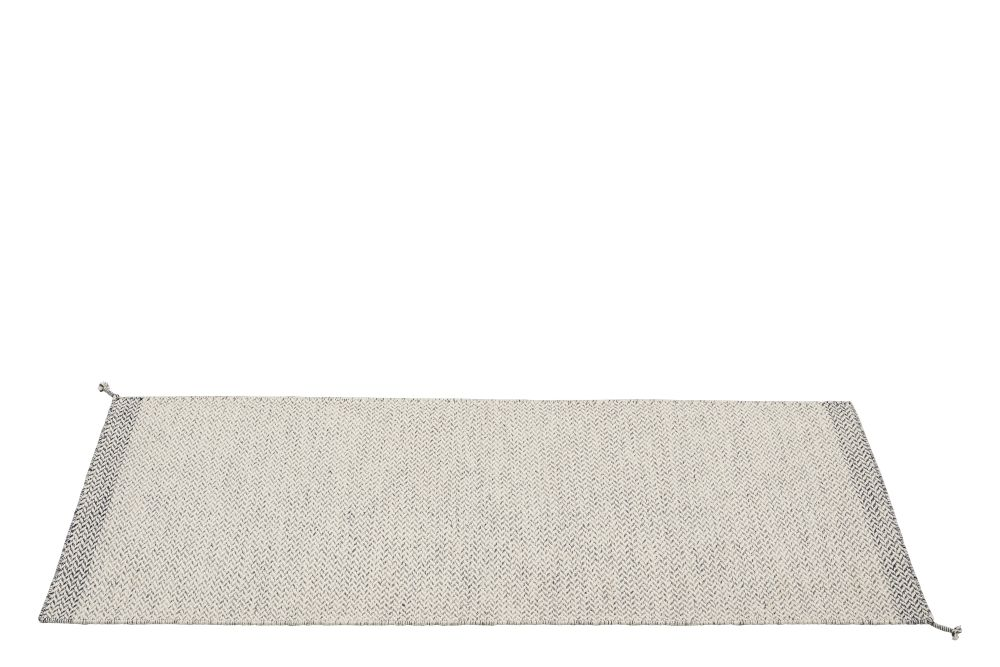https://res.cloudinary.com/clippings/image/upload/t_big/dpr_auto,f_auto,w_auto/v1580381932/products/ply-rug-muuto-margrethe-odgaard-clippings-11346427.jpg