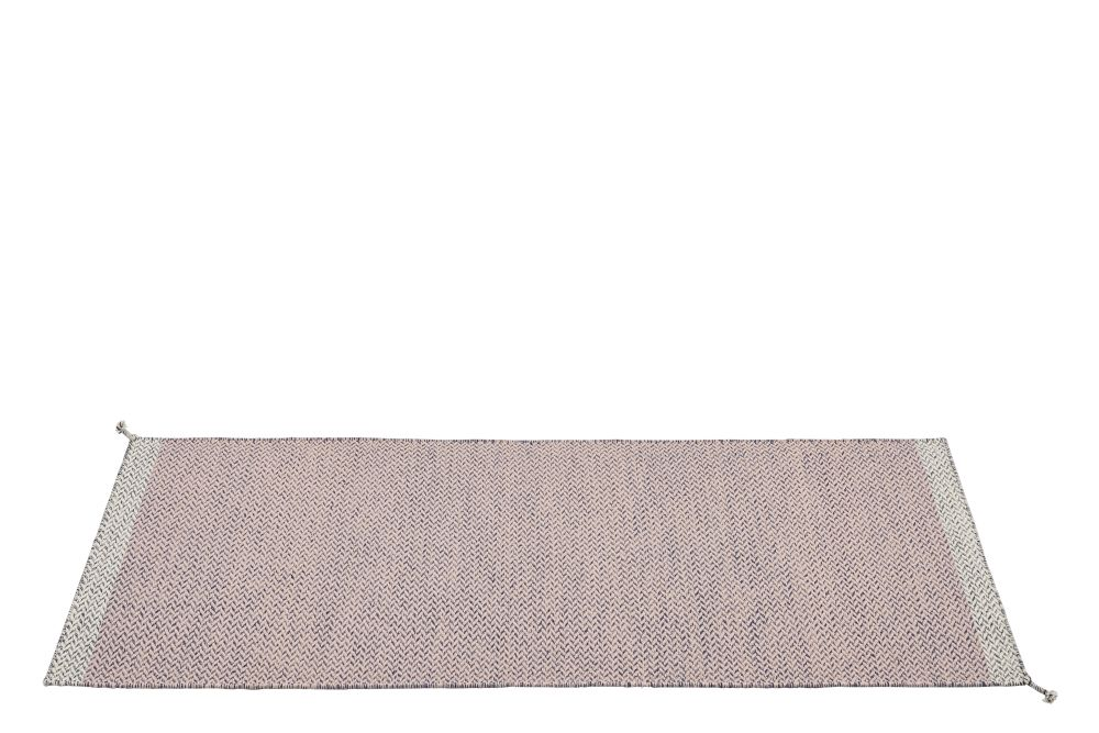 https://res.cloudinary.com/clippings/image/upload/t_big/dpr_auto,f_auto,w_auto/v1580381935/products/ply-rug-muuto-margrethe-odgaard-clippings-11346428.jpg