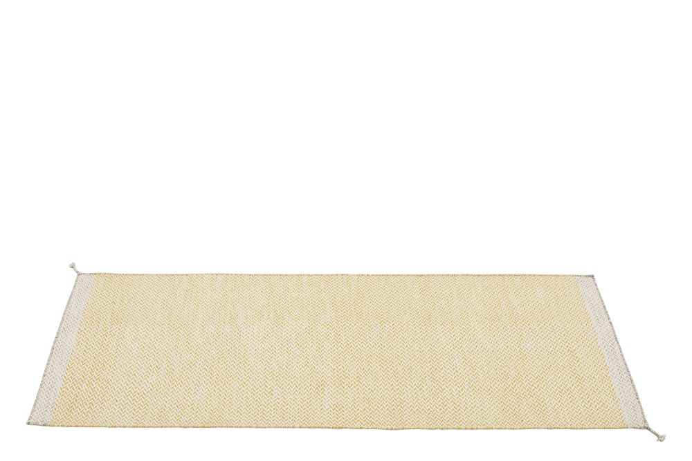https://res.cloudinary.com/clippings/image/upload/t_big/dpr_auto,f_auto,w_auto/v1580381939/products/ply-rug-muuto-margrethe-odgaard-clippings-11346429.jpg