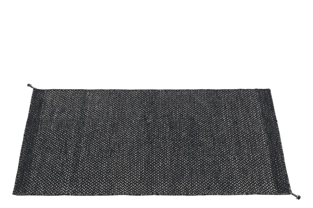 https://res.cloudinary.com/clippings/image/upload/t_big/dpr_auto,f_auto,w_auto/v1580382060/products/ply-rug-muuto-margrethe-odgaard-clippings-11346431.jpg