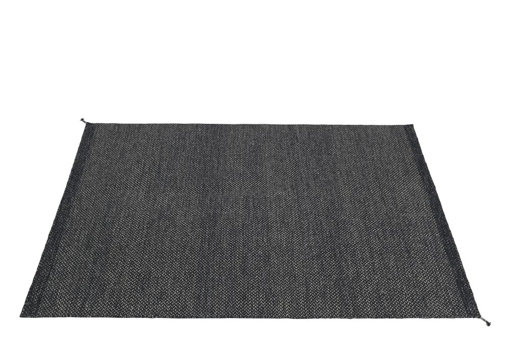 https://res.cloudinary.com/clippings/image/upload/t_big/dpr_auto,f_auto,w_auto/v1580382135/products/ply-rug-muuto-margrethe-odgaard-clippings-11346432.jpg