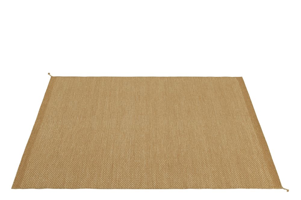 https://res.cloudinary.com/clippings/image/upload/t_big/dpr_auto,f_auto,w_auto/v1580382140/products/ply-rug-muuto-margrethe-odgaard-clippings-11346433.jpg