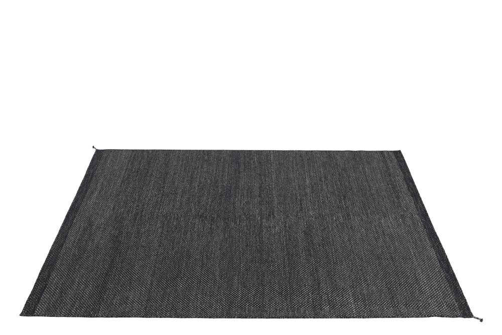 https://res.cloudinary.com/clippings/image/upload/t_big/dpr_auto,f_auto,w_auto/v1580382143/products/ply-rug-muuto-margrethe-odgaard-clippings-11346434.jpg