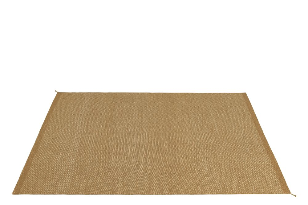 https://res.cloudinary.com/clippings/image/upload/t_big/dpr_auto,f_auto,w_auto/v1580382194/products/ply-rug-muuto-margrethe-odgaard-clippings-11346435.jpg