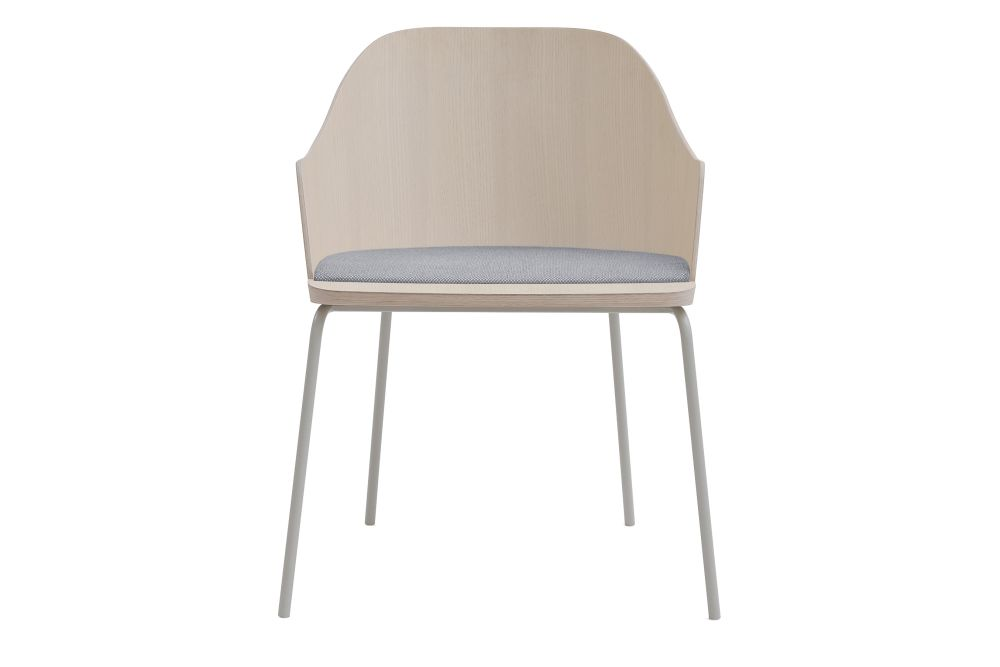 Fabric Category Basic, Lacquered Ash,Billiani,Armchairs