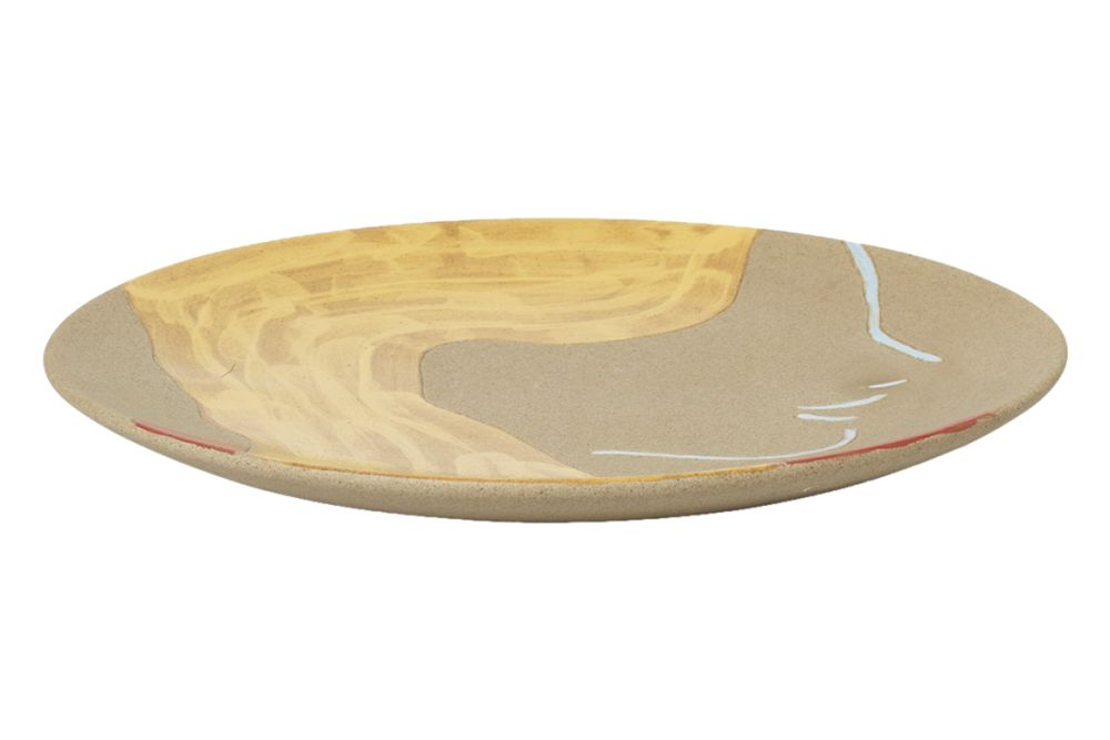 https://res.cloudinary.com/clippings/image/upload/t_big/dpr_auto,f_auto,w_auto/v1580890267/products/ceramic-platter-ferm-living-clippings-11347210.jpg