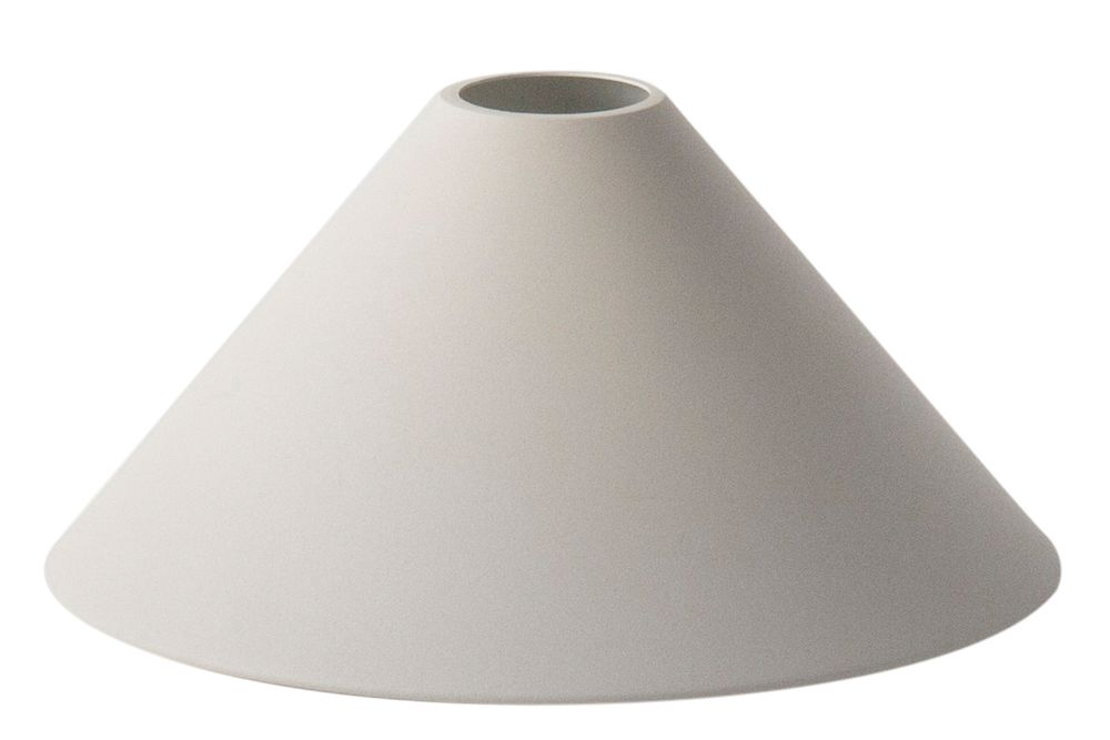 https://res.cloudinary.com/clippings/image/upload/t_big/dpr_auto,f_auto,w_auto/v1580906507/products/cone-shade-metal-light-grey-ferm-living-clippings-9956461.jpg