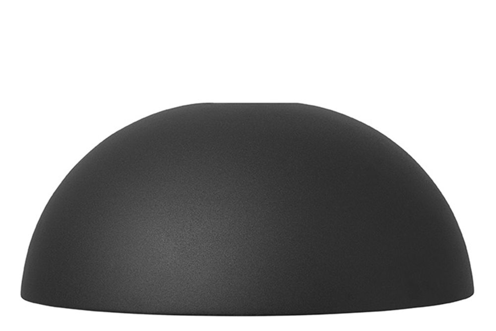 https://res.cloudinary.com/clippings/image/upload/t_big/dpr_auto,f_auto,w_auto/v1580909833/products/dome-shade-metal-black-ferm-living-clippings-9885851.jpg