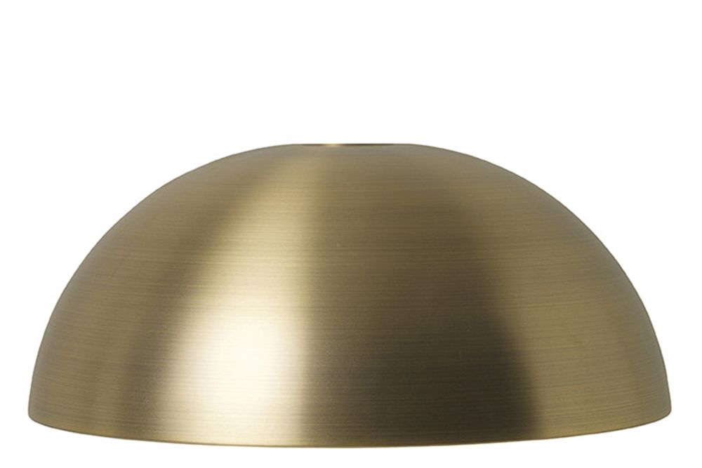 https://res.cloudinary.com/clippings/image/upload/t_big/dpr_auto,f_auto,w_auto/v1580909861/products/dome-shade-metal-brass-ferm-living-clippings-9885801.jpg