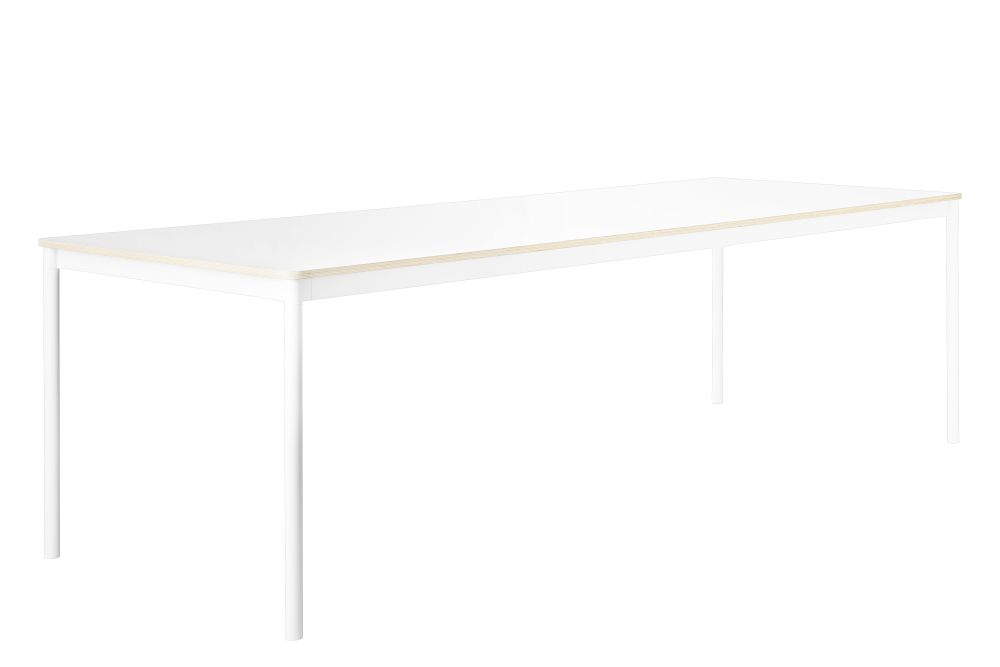https://res.cloudinary.com/clippings/image/upload/t_big/dpr_auto,f_auto,w_auto/v1580916575/products/base-rectangular-dining-table-muuto-mika-tolvanen-clippings-11347361.jpg