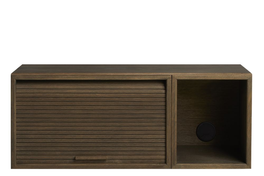 https://res.cloudinary.com/clippings/image/upload/t_big/dpr_auto,f_auto,w_auto/v1580983576/products/hifive-slim-wall-cabinet-northern-rudi-wulff-clippings-11340395.jpg
