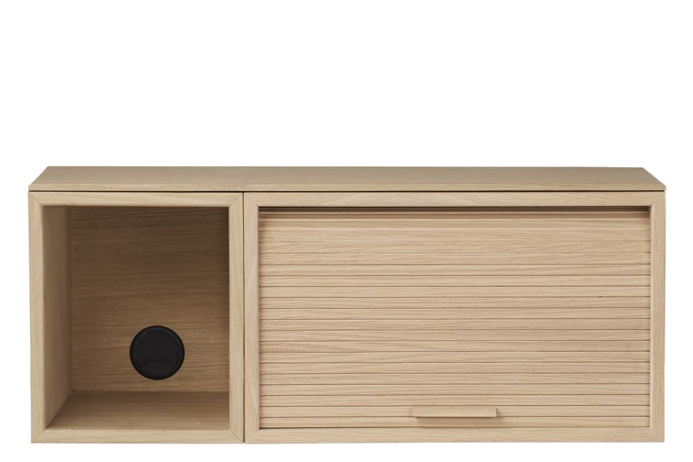 https://res.cloudinary.com/clippings/image/upload/t_big/dpr_auto,f_auto,w_auto/v1580983580/products/hifive-slim-wall-cabinet-smoked-oak-75-northern-rudi-wulff-clippings-11340391.jpg