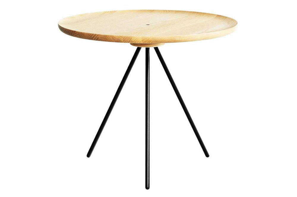 https://res.cloudinary.com/clippings/image/upload/t_big/dpr_auto,f_auto,w_auto/v1581091468/products/key-coffee-table-hem-gamfratesi-clippings-11347718.jpg