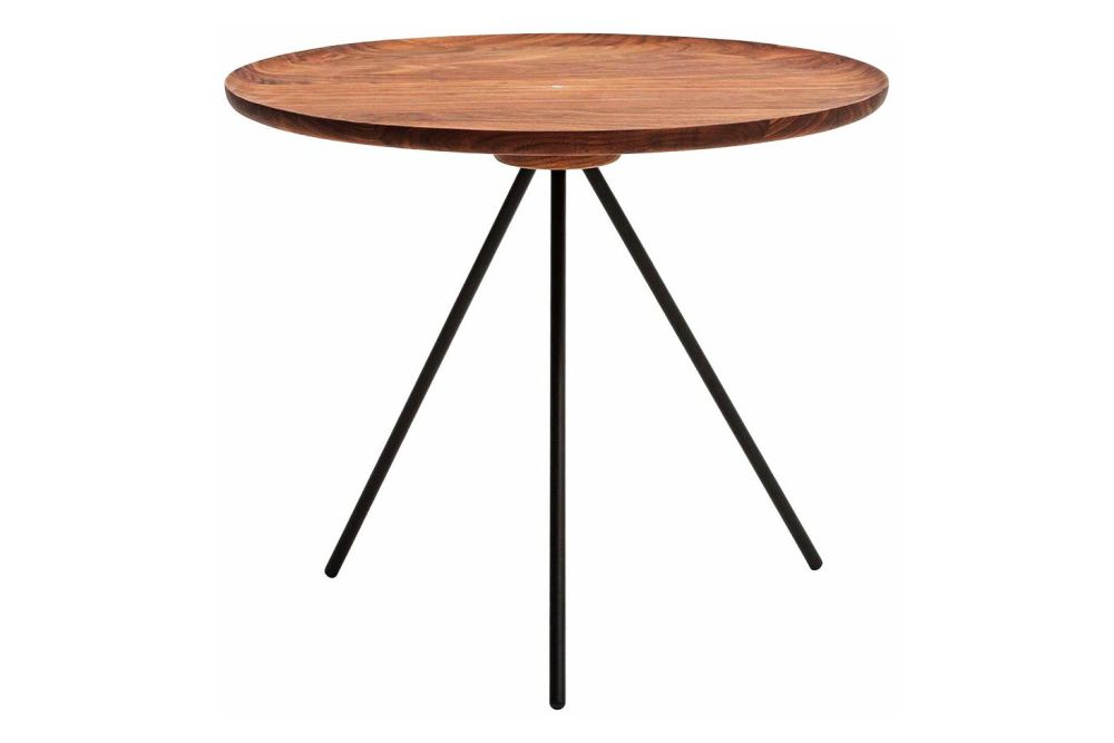 https://res.cloudinary.com/clippings/image/upload/t_big/dpr_auto,f_auto,w_auto/v1581091491/products/key-coffee-table-hem-gamfratesi-clippings-11347723.jpg