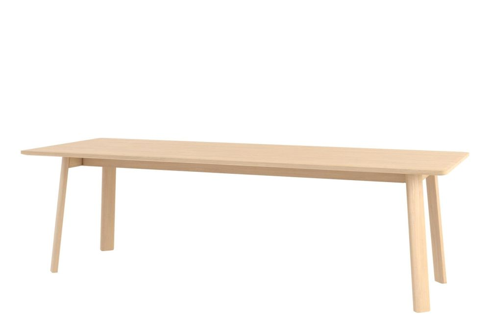 Hem,Dining Tables
