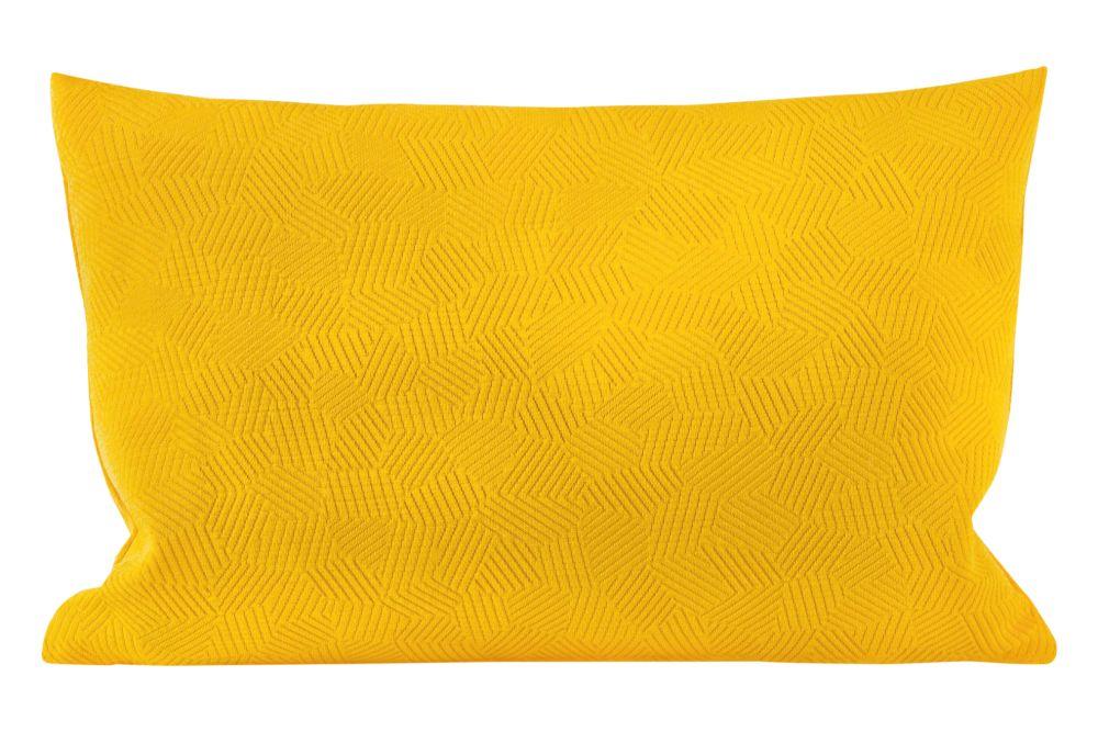 Ginger,Hem,Cushions