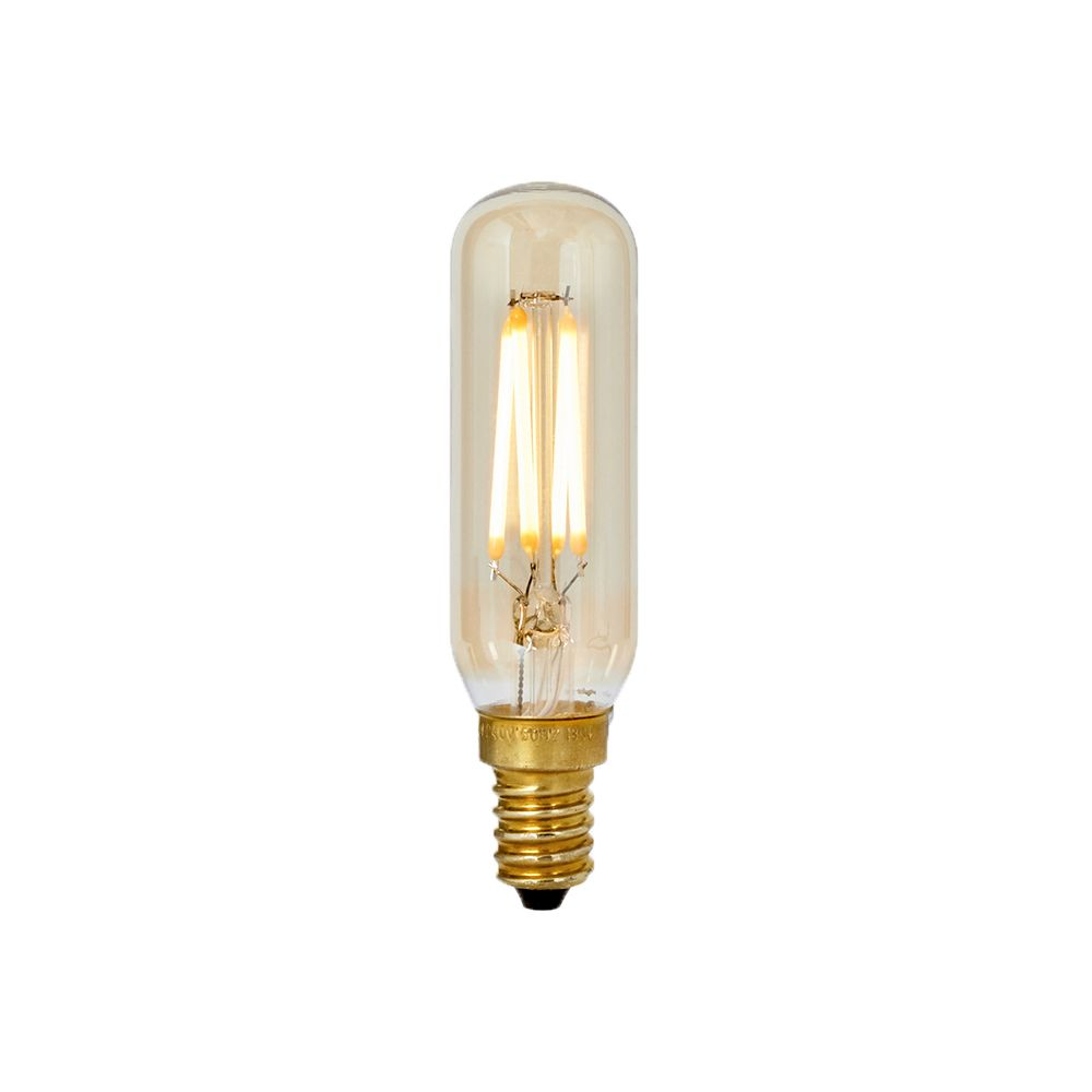 https://res.cloudinary.com/clippings/image/upload/t_big/dpr_auto,f_auto,w_auto/v1581413647/products/totem-i-3w-led-lightbulb-tala-clippings-11348016.jpg