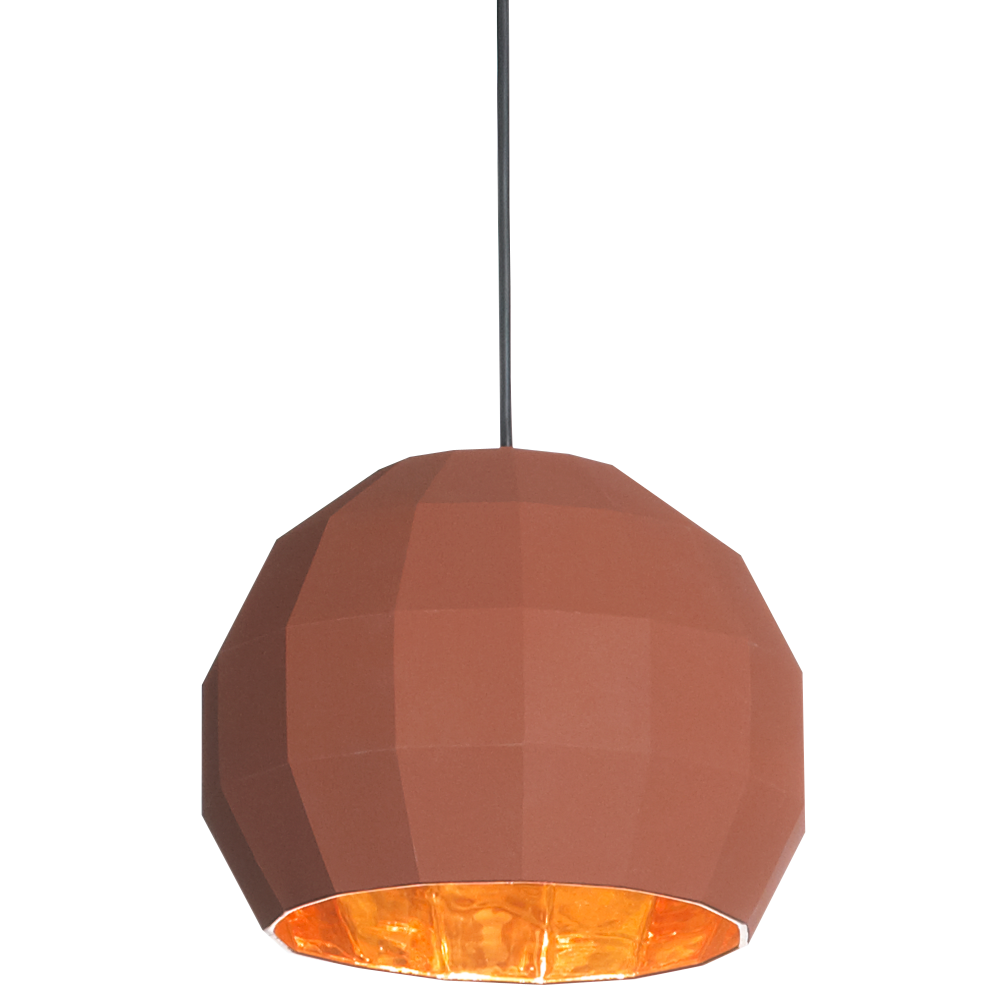 https://res.cloudinary.com/clippings/image/upload/t_big/dpr_auto,f_auto,w_auto/v1581775463/products/scotch-club-pendant-light-marset-xavier-ma%C3%B1osa-mashallah-clippings-11348589.png