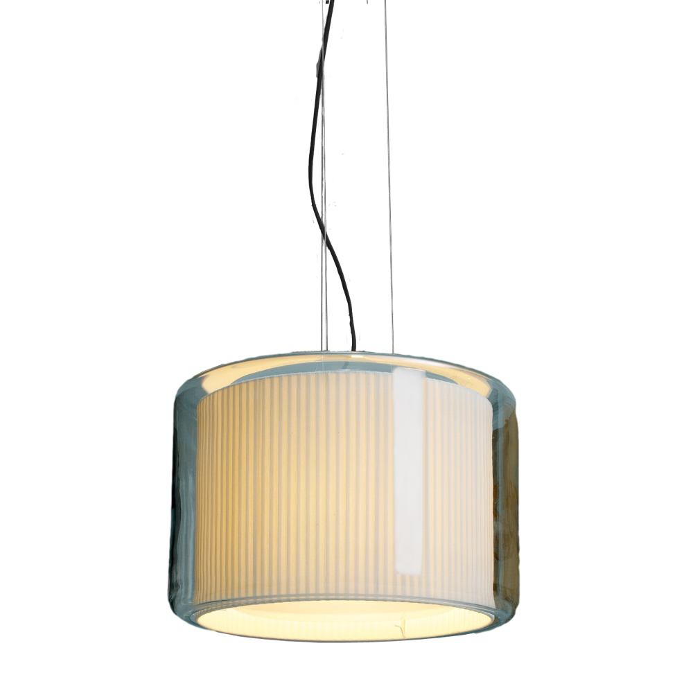 https://res.cloudinary.com/clippings/image/upload/t_big/dpr_auto,f_auto,w_auto/v1581886268/products/mercer-pendant-light-marset-joan-gaspar-javier-m-borr%C3%A1s-clippings-11348599.png