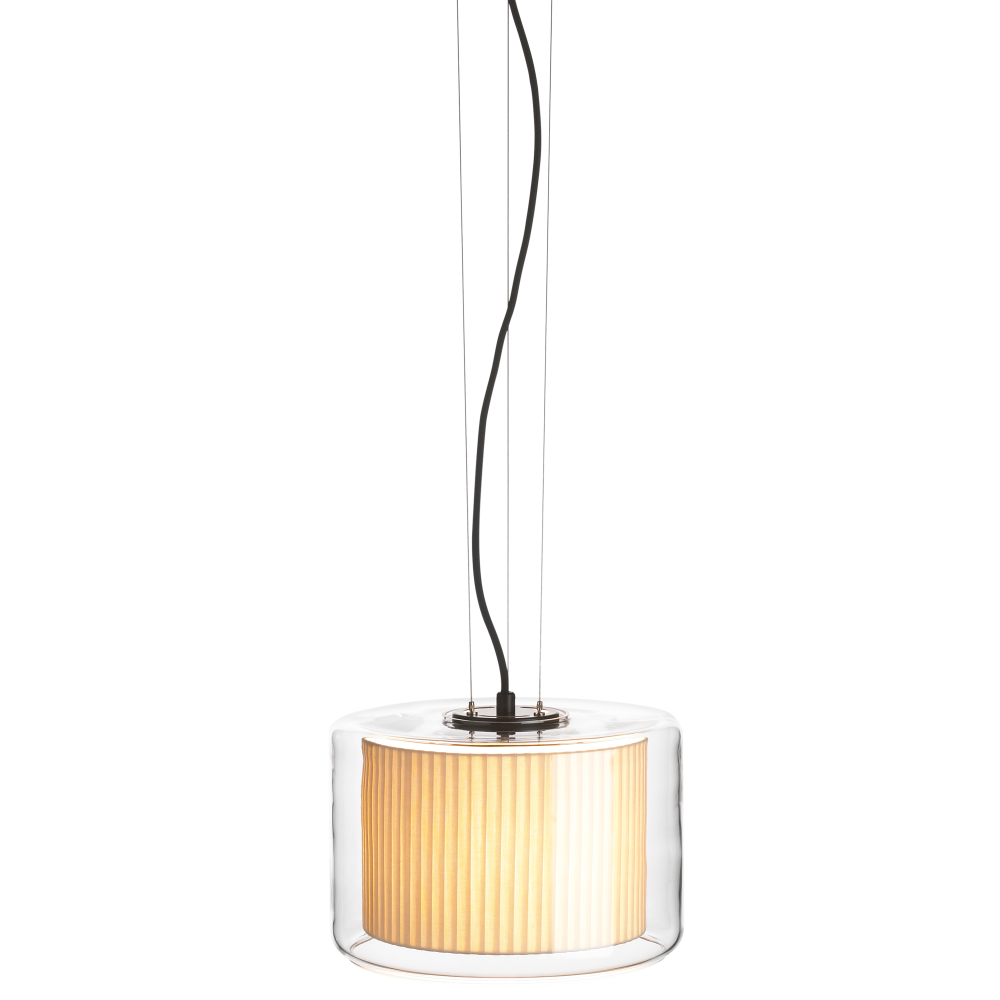 https://res.cloudinary.com/clippings/image/upload/t_big/dpr_auto,f_auto,w_auto/v1581886269/products/mercer-pendant-light-marset-joan-gaspar-javier-m-borr%C3%A1s-clippings-11348600.png