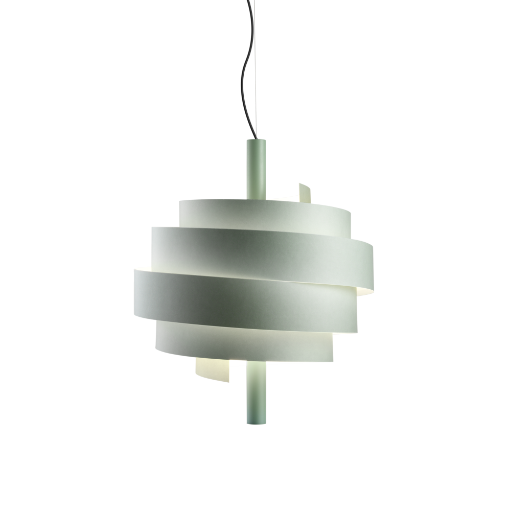https://res.cloudinary.com/clippings/image/upload/t_big/dpr_auto,f_auto,w_auto/v1581888597/products/piola-pendant-light-marset-christophe-mathieu-clippings-11348608.png
