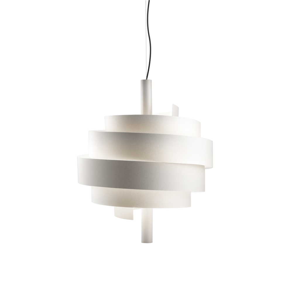 https://res.cloudinary.com/clippings/image/upload/t_big/dpr_auto,f_auto,w_auto/v1581888600/products/piola-pendant-light-marset-christophe-mathieu-clippings-11348609.png