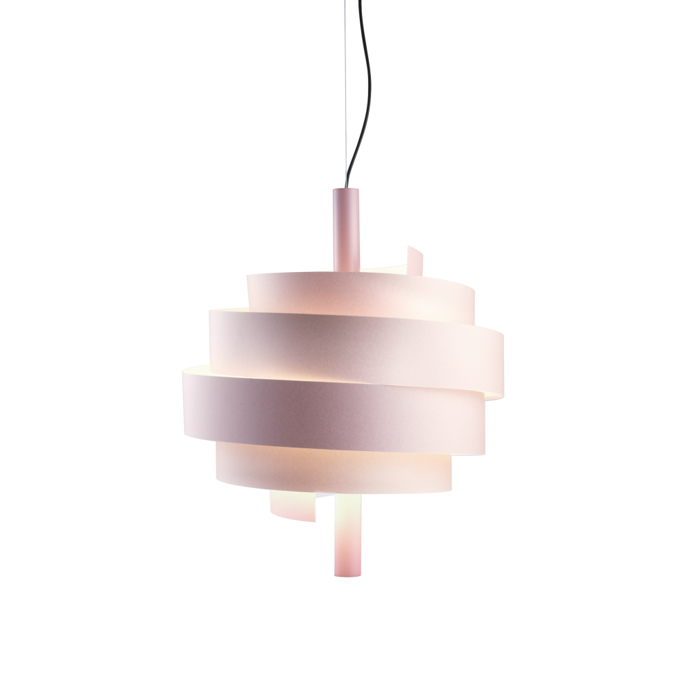 https://res.cloudinary.com/clippings/image/upload/t_big/dpr_auto,f_auto,w_auto/v1581888603/products/piola-pendant-light-marset-christophe-mathieu-clippings-11348610.png