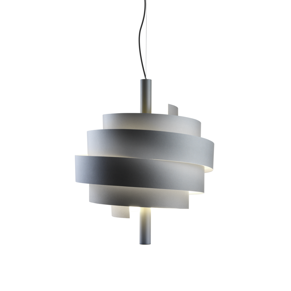 https://res.cloudinary.com/clippings/image/upload/t_big/dpr_auto,f_auto,w_auto/v1581888606/products/piola-pendant-light-marset-christophe-mathieu-clippings-11348611.png