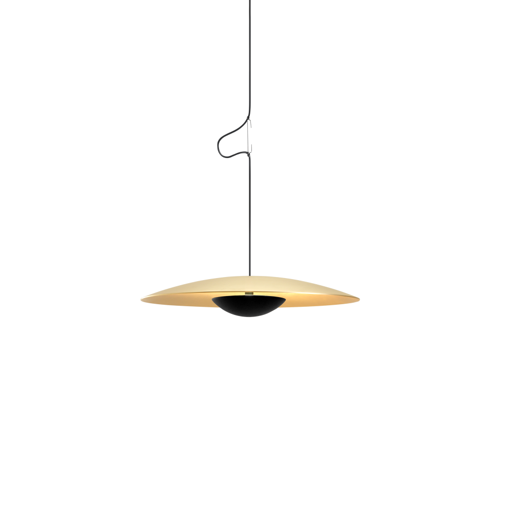 https://res.cloudinary.com/clippings/image/upload/t_big/dpr_auto,f_auto,w_auto/v1581891356/products/ginger-pendant-light-marset-joan-gaspar-clippings-11348643.png