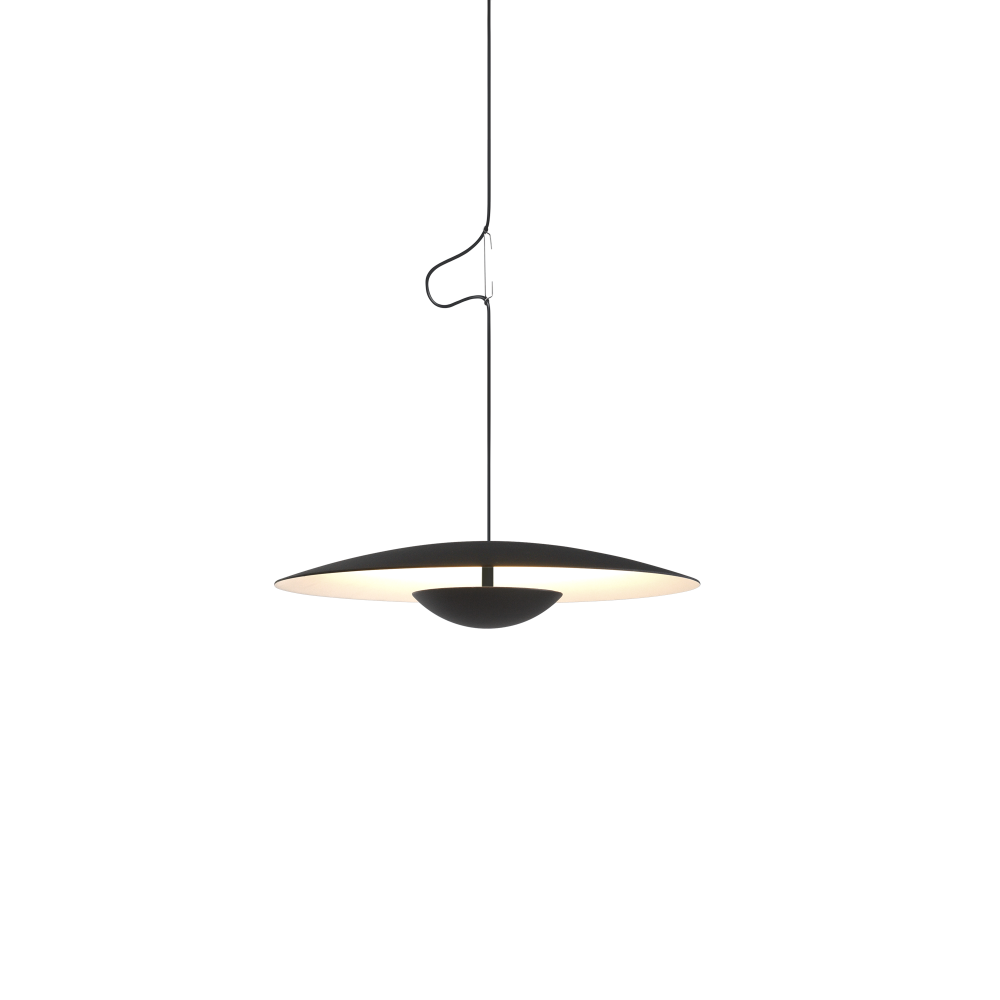 https://res.cloudinary.com/clippings/image/upload/t_big/dpr_auto,f_auto,w_auto/v1581891360/products/ginger-pendant-light-marset-joan-gaspar-clippings-11348645.png