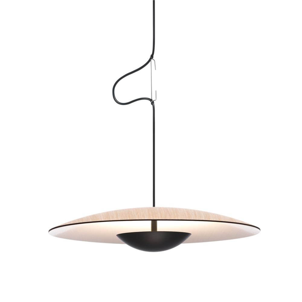 https://res.cloudinary.com/clippings/image/upload/t_big/dpr_auto,f_auto,w_auto/v1581891363/products/ginger-pendant-light-marset-joan-gaspar-clippings-11348646.png