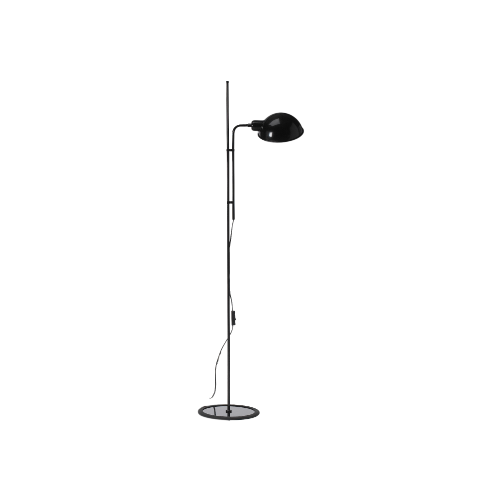 https://res.cloudinary.com/clippings/image/upload/t_big/dpr_auto,f_auto,w_auto/v1581891873/products/funiculi-floor-lamp-marset-llu-clippings-11348647.png