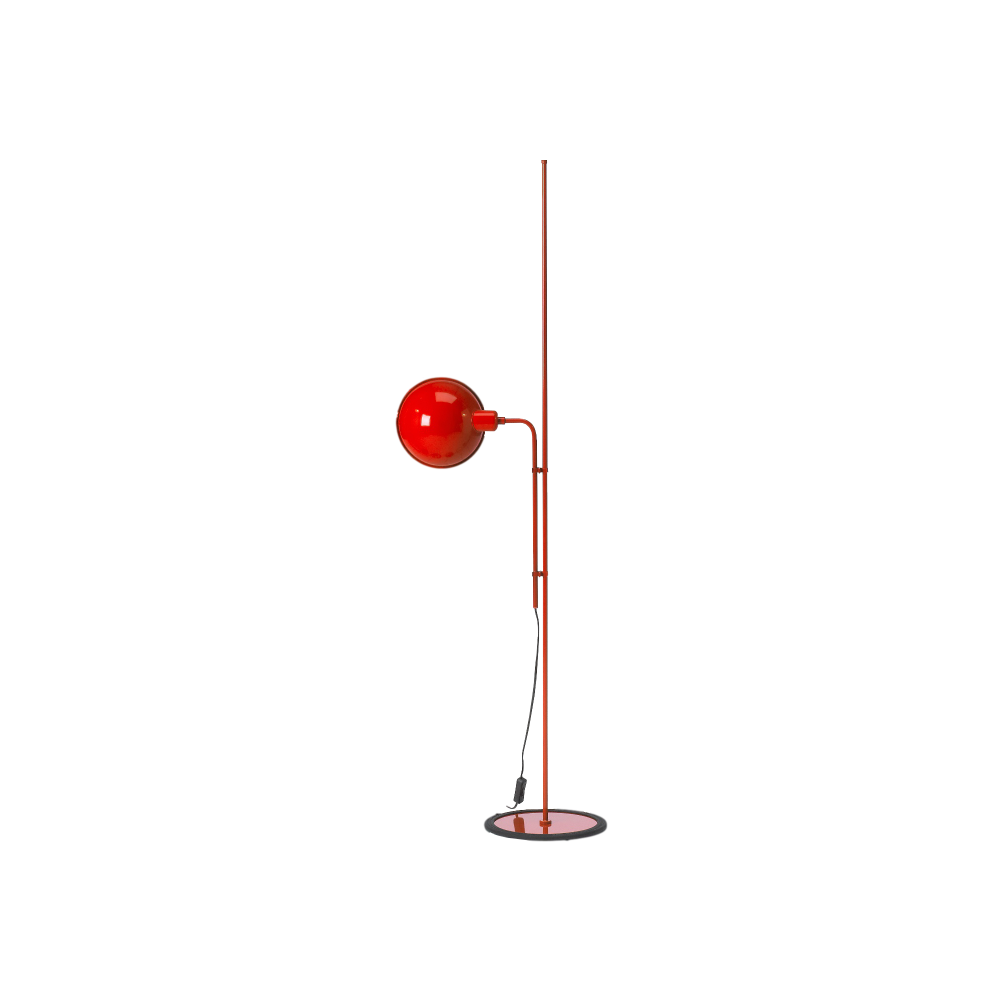 https://res.cloudinary.com/clippings/image/upload/t_big/dpr_auto,f_auto,w_auto/v1581891875/products/funiculi-floor-lamp-marset-llu-clippings-11348648.png