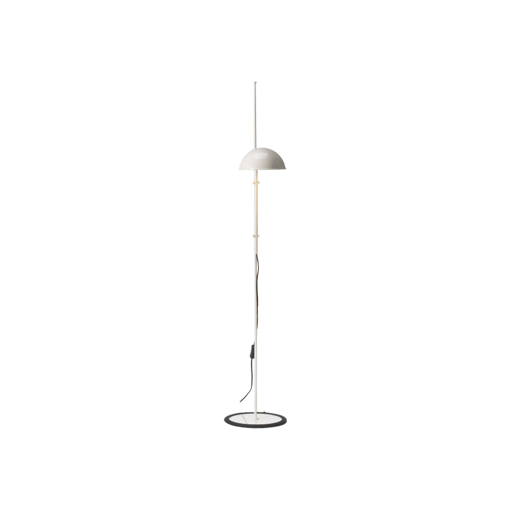 https://res.cloudinary.com/clippings/image/upload/t_big/dpr_auto,f_auto,w_auto/v1581891876/products/funiculi-floor-lamp-marset-llu-clippings-11348649.png