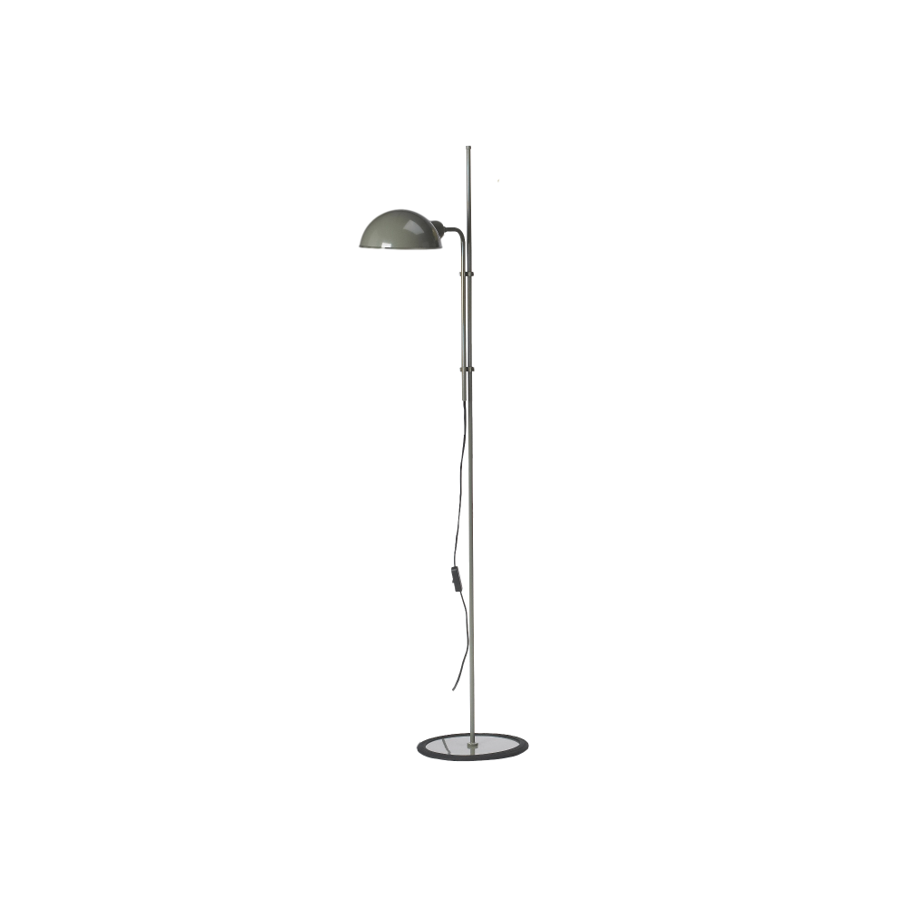 https://res.cloudinary.com/clippings/image/upload/t_big/dpr_auto,f_auto,w_auto/v1581891883/products/funiculi-floor-lamp-marset-llu-clippings-11348651.png