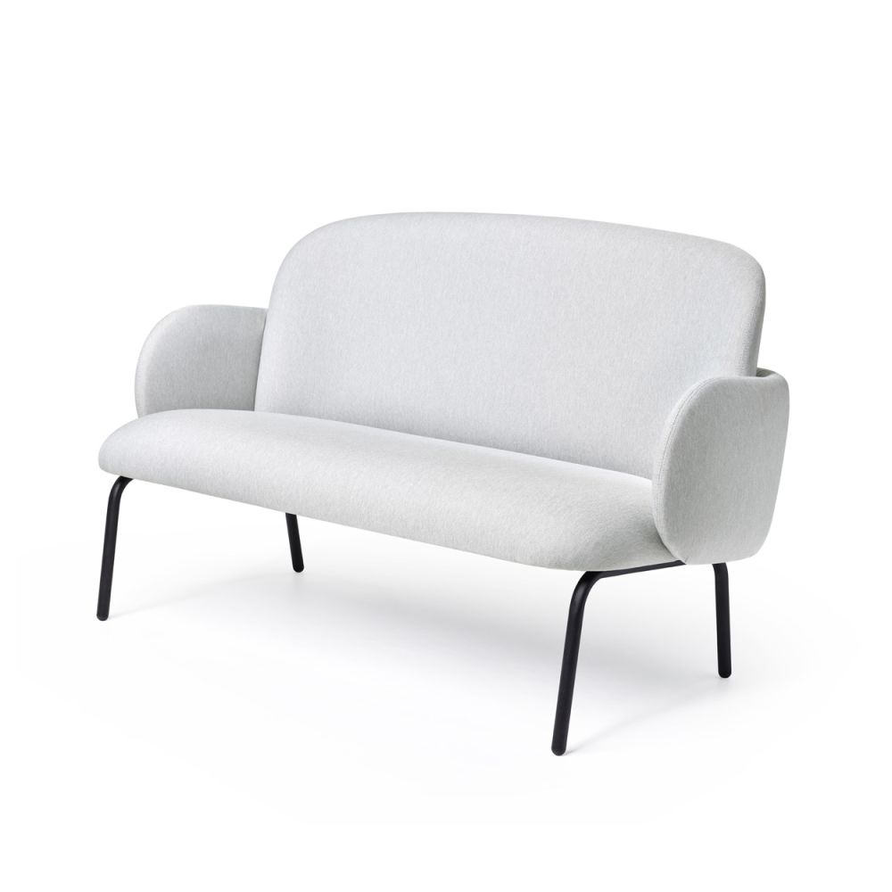 https://res.cloudinary.com/clippings/image/upload/t_big/dpr_auto,f_auto,w_auto/v1582042175/products/dost-sofa-puik-rianne-koens-clippings-11348809.jpg