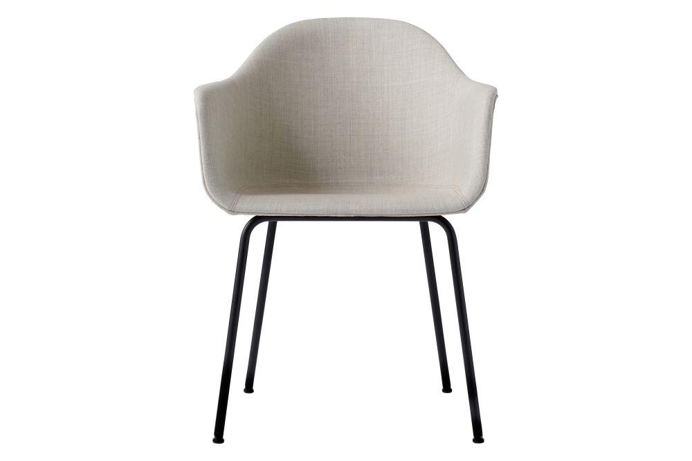 Light Grey, Royal Nubuck Black 30259,MENU,Office Chairs,chair,furniture