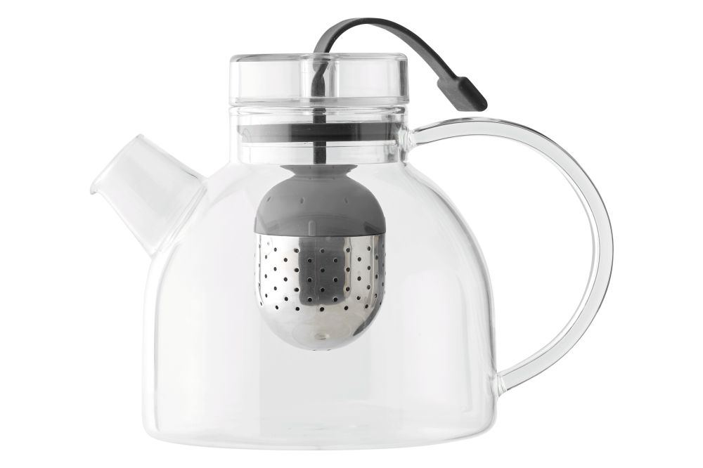 https://res.cloudinary.com/clippings/image/upload/t_big/dpr_auto,f_auto,w_auto/v1582291931/products/kettle-teapot-075-l-menu-norm-architects-clippings-8512081.jpg