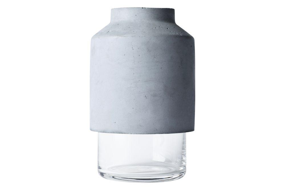 Grey,MENU,Vases,plastic bottle,water
