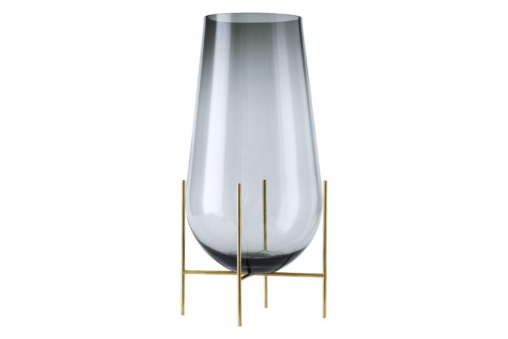 Smoke, L,MENU,Vases,lamp,light fixture,lighting,table