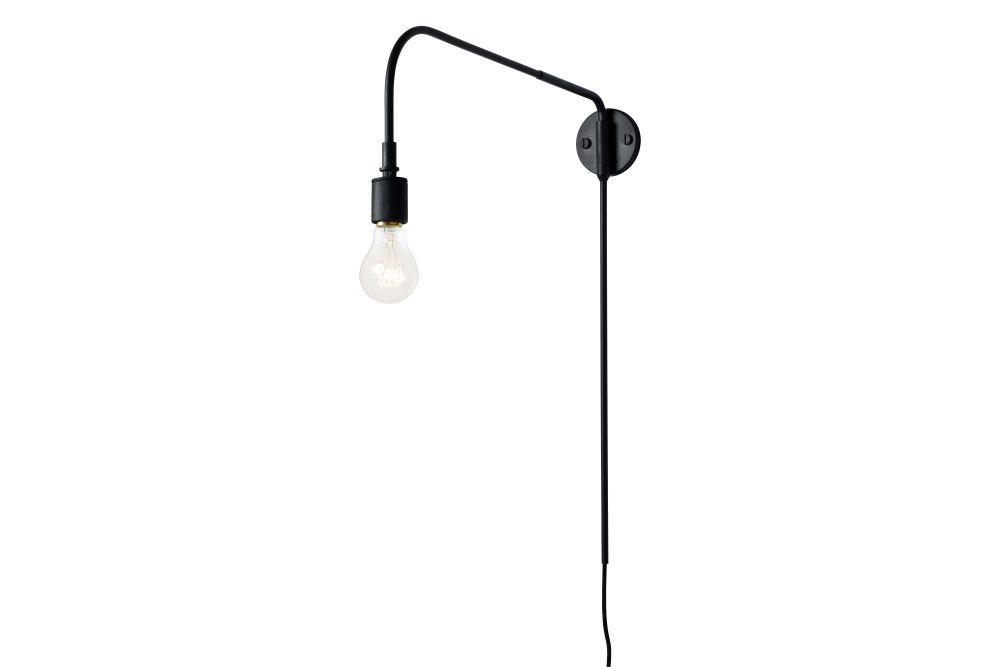 https://res.cloudinary.com/clippings/image/upload/t_big/dpr_auto,f_auto,w_auto/v1582292246/products/warren-tribeca-wall-lamp-black-menu-s%C3%B8ren-rose-studio-clippings-1478501.jpg