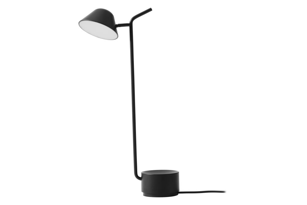 https://res.cloudinary.com/clippings/image/upload/t_big/dpr_auto,f_auto,w_auto/v1582293127/products/peek-table-lamp-metal-black-menu-jonas-wagell-clippings-1477881.jpg